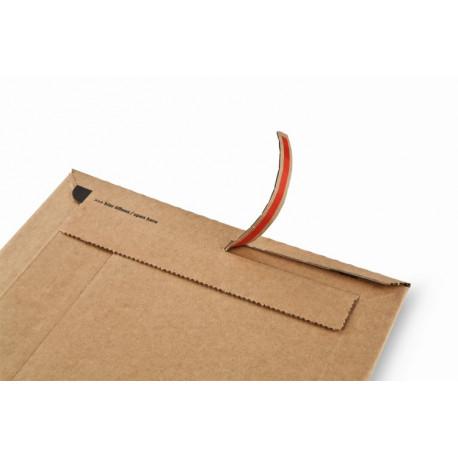 Filtre de confidentialité Anti chocs pour iPhone X/XS