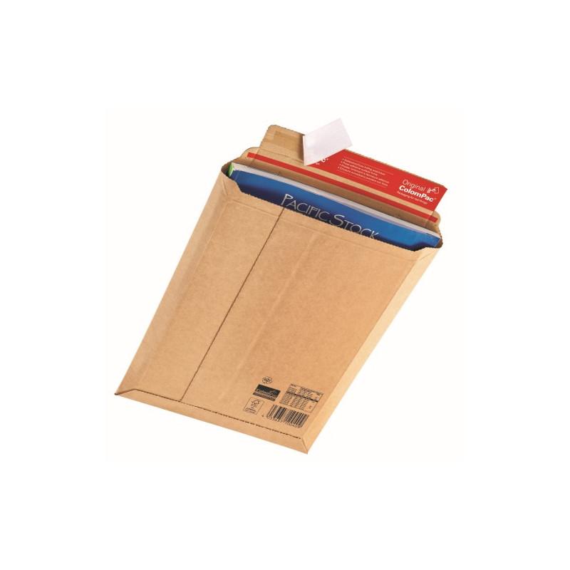 20417fcaf0a Protège CB sans contact 2 cartes Kokoon Protect™ en simili cuir bleu