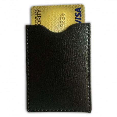 Protège passeport  - Dress code