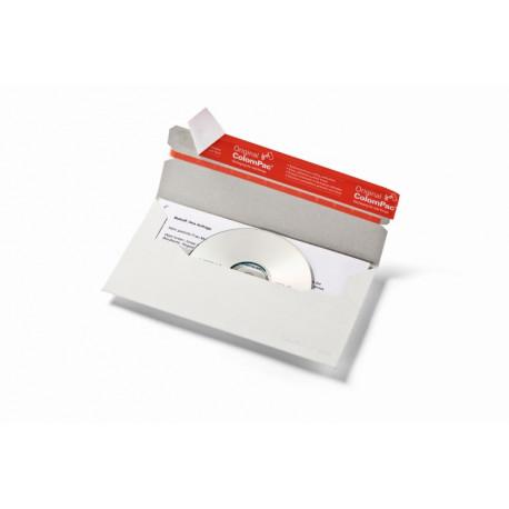 l'emballage d'expèdition simple pour supports audiovisuels220x121