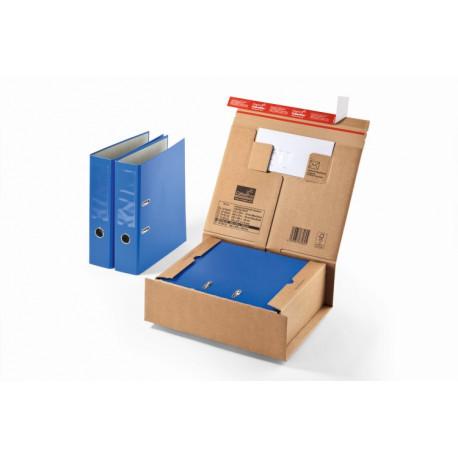 """Filtre de confidentialité anti  lumière bleue pour ordinateur 18.5"""""""