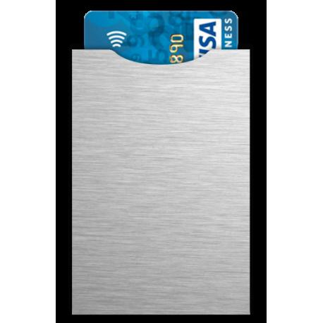 Porte 6 CB + billets - Tabac