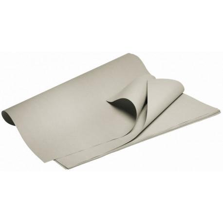 Paquet de papier de soie gris 250feuilles750x500