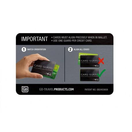 Filtre de confidentialité Anti chocs pour iPhone 11 Pro & X/XS