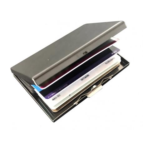Filtre de confidentialité Anti chocs pour iPhone 11 & XR