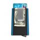 Filtre anti lumière bleue iPad Pro 12.9