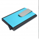 Filtre anti lumière bleue Universel Smartphone 5.1