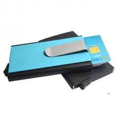 Filtre anti lumière bleue pour tablette 7,9'' ou inférieur