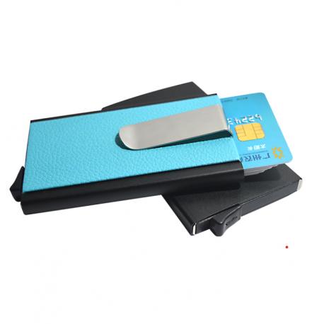 Filtre anti lumière bleue Universel Tablette 7.9