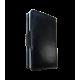 Filtre anti reflets pour Ordinateur 14.4'' ou inférieur