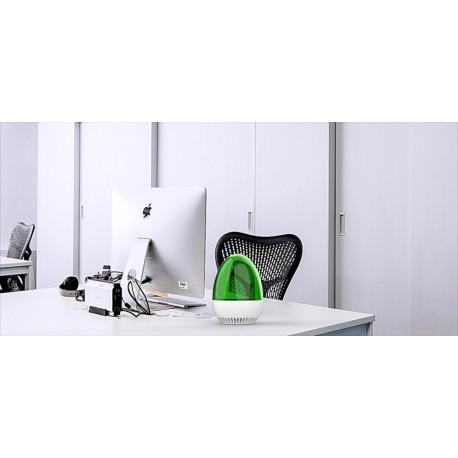Filtre de confidentialité pour ordinateur portable 15.6''