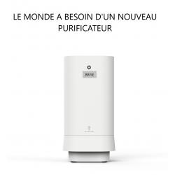 """Etui anti ondes pour Samsung Galaxy Note9 noir """"Supérieur"""""""