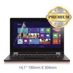 Protection d'écran BlueCat Screen PREMIUM pour Ordinateur portable 14, 1 pouces (190mmX304mm) ou inférieur