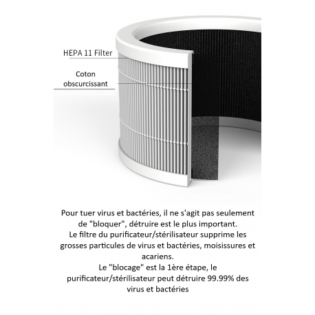 """Etui anti ondes pour Samsung Galaxy S7 noir """"Supérieur"""""""