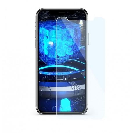 PROTECTION ANTI LUMIERE BLEUE BLUE CAT HYDROGEL POUR TOUS LES  SMARTPHONES
