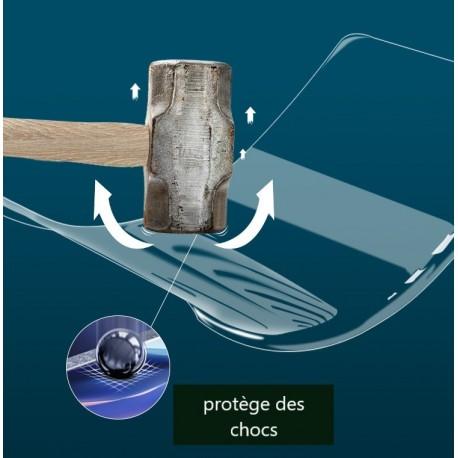 PROTECTION D'ECRAN DE CONFIDENTIALITE POUR TOUS LES HUAWEI