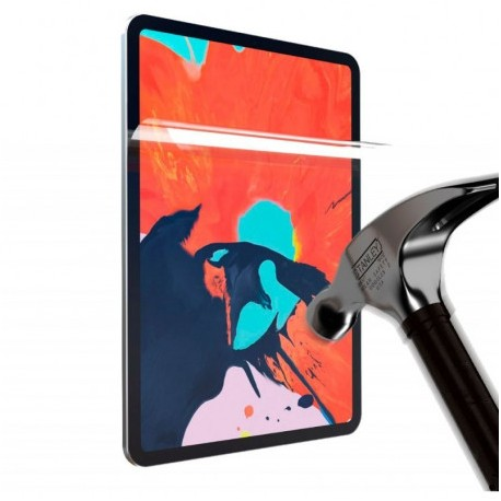 Etui anti ondes Galaxy A50