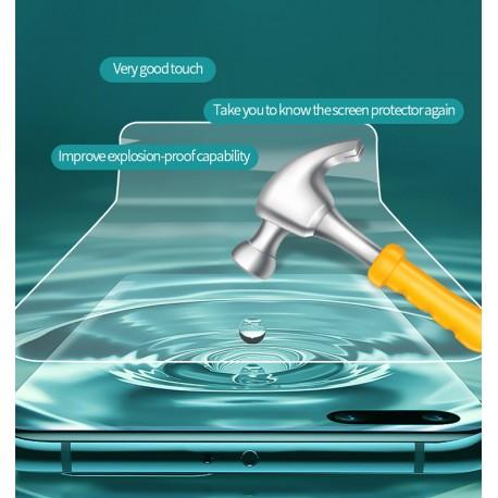 Etui anti ondes Galaxy A50