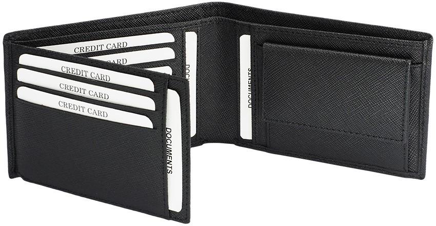 bbe6144da1c0 Pack de 1 étui. Vous aimez ce visuel   Choisissez notre thème Ondes pour  protéger les données bancaires de vos cartes RFID. 1 protège-CB dans le  pack.