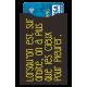 Présentoir de 40 Protège CB Barrière RFID Visuels assortis