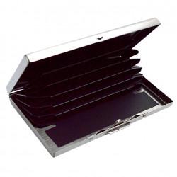 Protège écran en verre trempé pour iPhone 4/4S