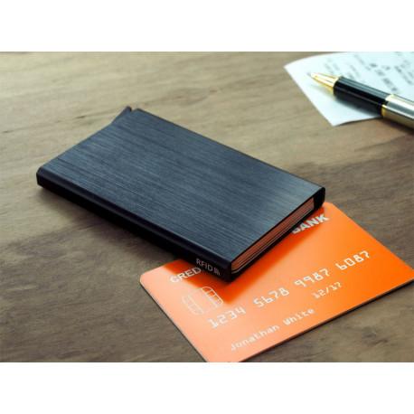 Protège écran verre trempé pour iPhone 6/6S