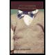 Protège-passeport  - Dress code Old School