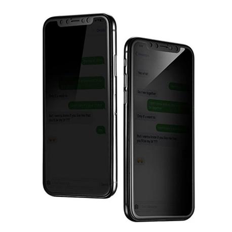 """Etui anti ondes pour Samsung Galaxy S6 noir """"Supérieur"""""""