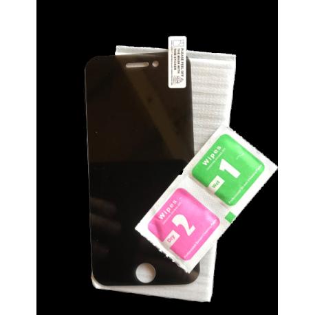 Filtre de confidentialité Anti chocs pour iPhone 11 Pro Max & XSMax