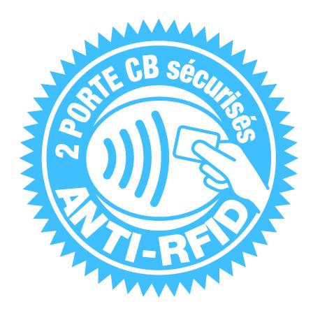 Filtre de confidentialité pour ordinateur portable 14''
