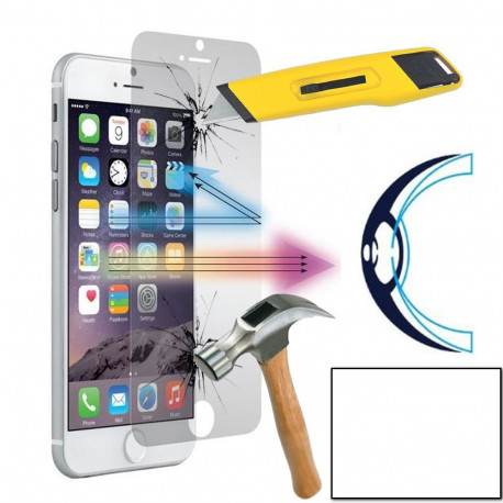"""Protection d'écran BlueCat Screen pour Liseuse 10"""" ou inférieur"""