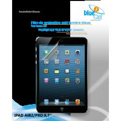 """Filtre anti lumière bleue pour iPad Air 2 / iPad Pro 9,7"""""""