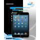 Filtre anti lumière bleue pour iPad Pro 10.5''