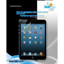 Filtre anti lumière bleue pour iPad Pro 12.9''