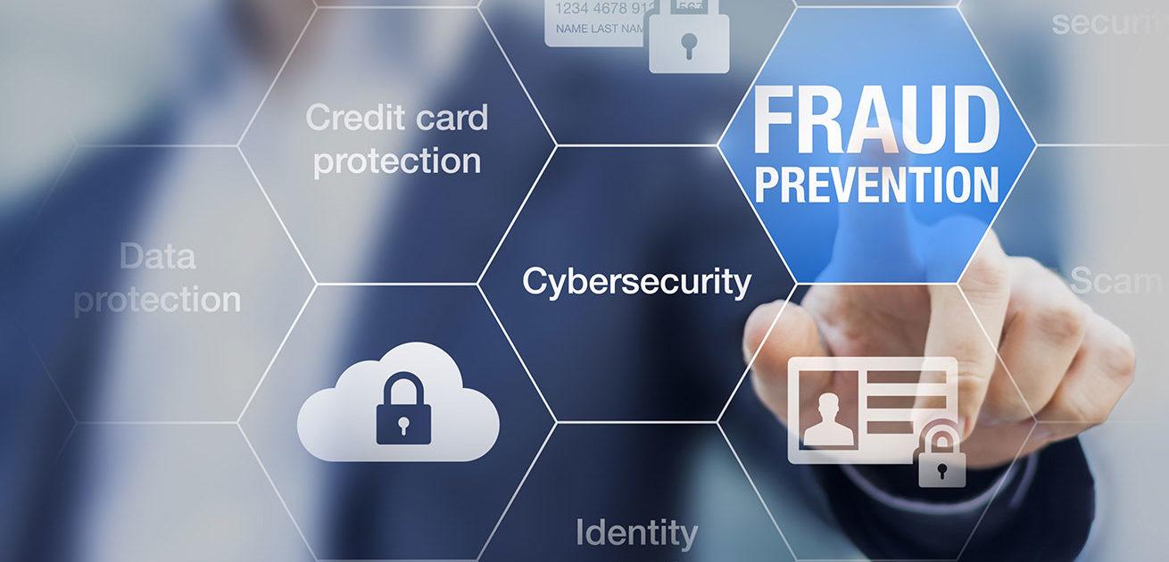 Protégez vous de la fraude
