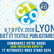 CTCO 2018