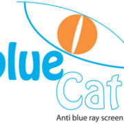 logo bluecat Screen
